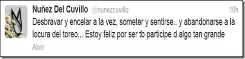 nuñez2