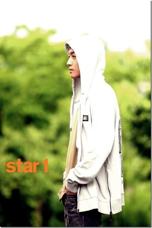 star (5)