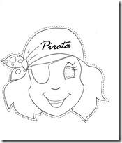 pirata 1 (2)
