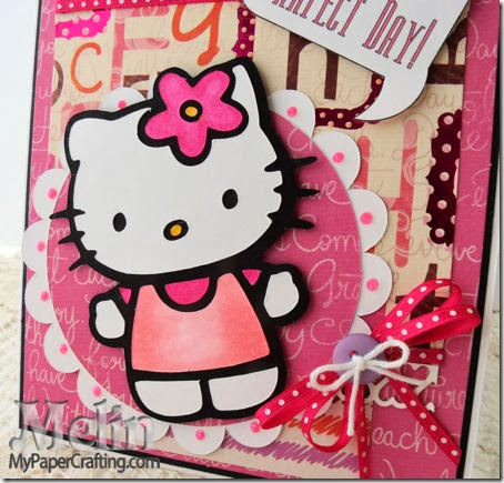 hello kitty svg cu-450