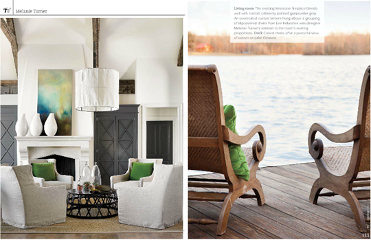 Tradhome mag2