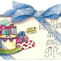 Birthday%20Gift%20VibiC.jpg
