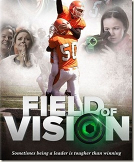 field-of-vision-movie-2