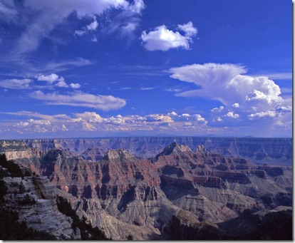 grand-canyon-north-rim1