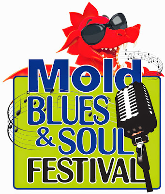 Mold blues eng.jpg