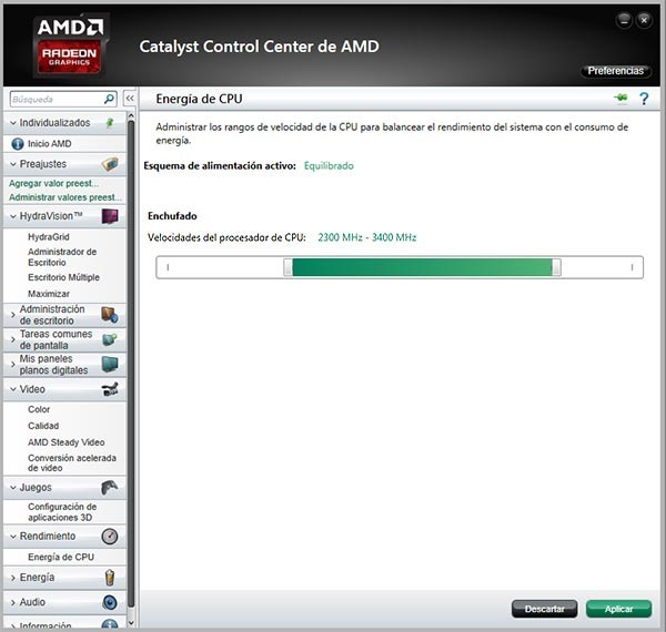 Energia-Catalyst-AMD-A10-6700_600
