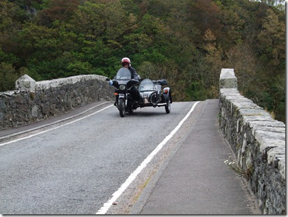 JH Fri 17 Jun Oban to Fort Augustus 009