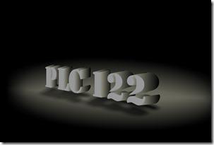 PLC 122