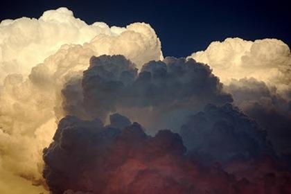 popcorn_clouds_3