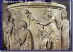 Bacchus 150
