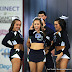NCA-2012-SmallCoed2-GeorgiaCollege-01.JPG