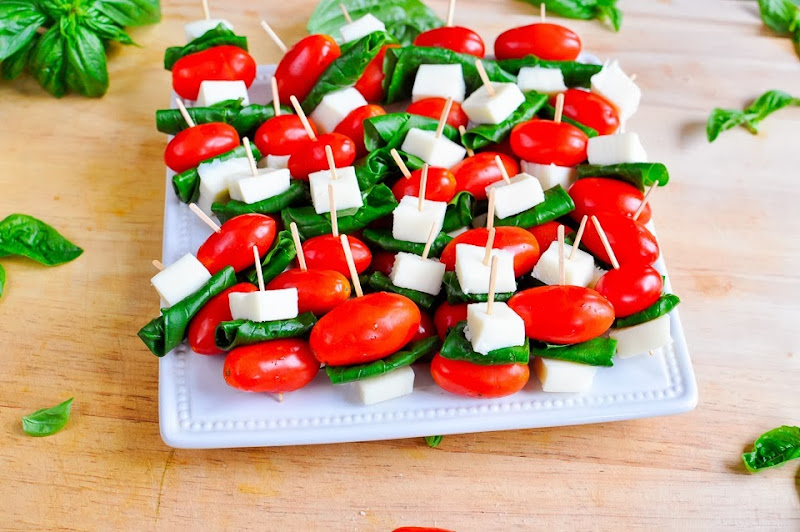 caprese salad gluten free-0085