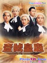 Hồ Sơ Công Lý I,II,III - File of Justice
