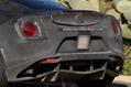 Alfa-Romeo-4C-Coupe-7