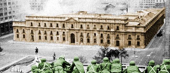 chile_palacio2