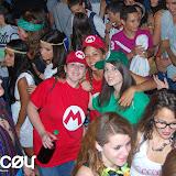 2013-07-20-carnaval-estiu-moscou-91