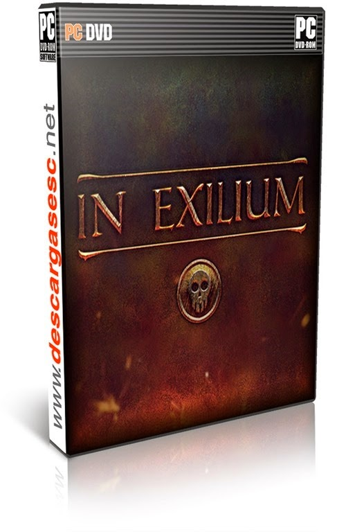 In Exilium-iNLAWS -pc-cover-box-art-www.descargasesc.net_thumb[1]