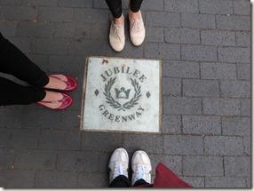 Londres 19-09-2012 073