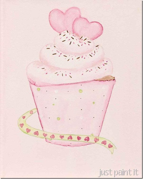 cupcake-painting-1