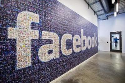 studiu-facebook-ar-putea-pierde-80-dintre-utilizatori-in-urmatorii-3-ani_size5
