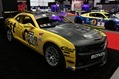 SEMA-2012-Cars-470