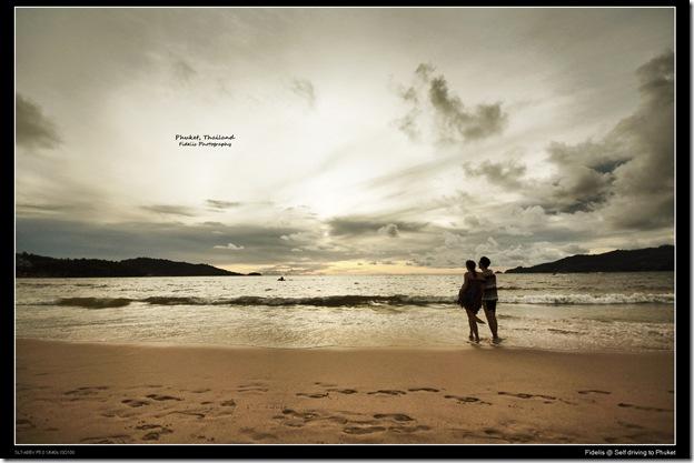 Phuket94