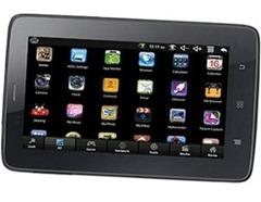 Hi-Tech-Amaze-Tablet