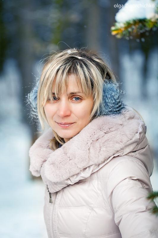 Zimniaya-fotosessiya-Mashy-i-Mishy-Grodno-4