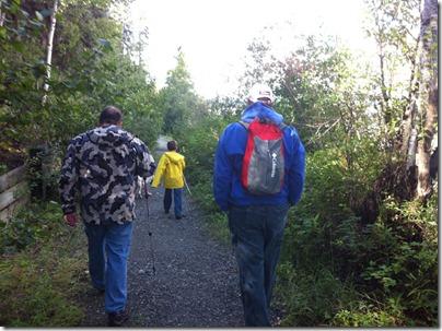 Alaska_Aug2011 133