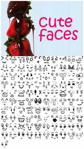 cute-face