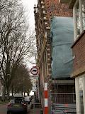 IMG_7339_bartuskn.nl.jpg