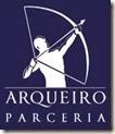 Arqueiro_parceria522