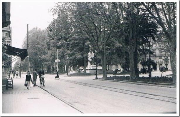 los años 60 de las valencianas
