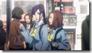 Death Parade - 04.mkv_snapshot_06.35_[2015.02.02_18.55.11]