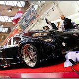 Essen Motorshow 2010 013.jpg