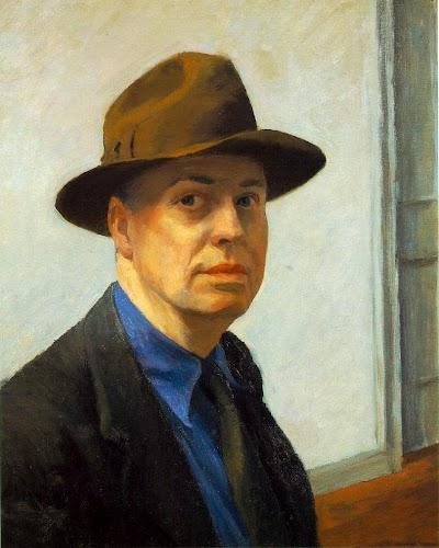 Hopper, Edward (4).jpg