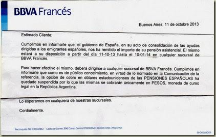 pesificación españoles003