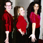 mindy_cynthia_rachael_holiday_party.jpg