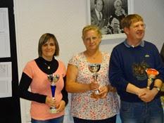 2014.10.26-014 Florence 2ème D et Marie-Josèphe vainqueur D