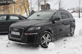2014-Audi-Q7-Mule-4[3]