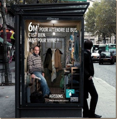 Creative-Guerrilla-marketing-ideas16-550x560