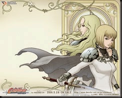 claymore-152-english