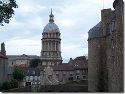 2012.08.05-043 basilique et château