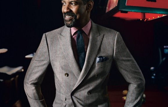 Denzel-Washington-GQ-2-550x350