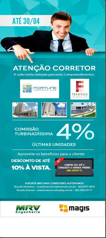 Corretor-Fortaleza