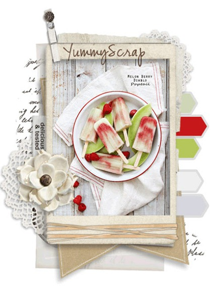 yummy_jan