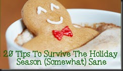 20-Tips-To-Survive-The-Holiday-Season
