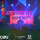 2014-02-28-senyoretes-homenots-moscou-134