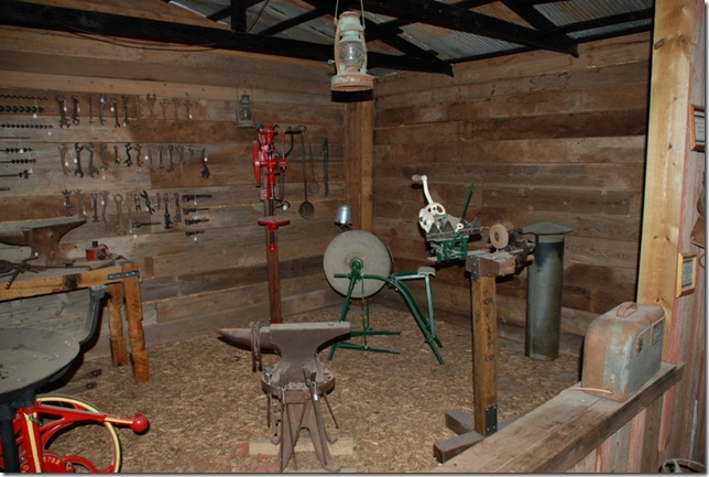 09-22-11 A Museums Elk City 072