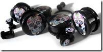 acrylic-dead-skull-plugs